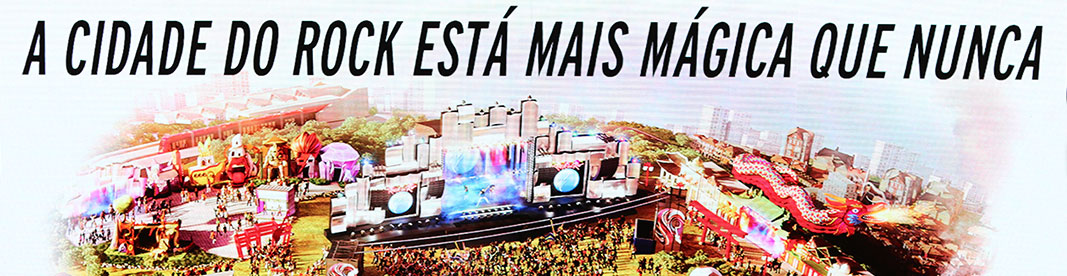 Rock in Rio Lisboa: 2020 começa agora!