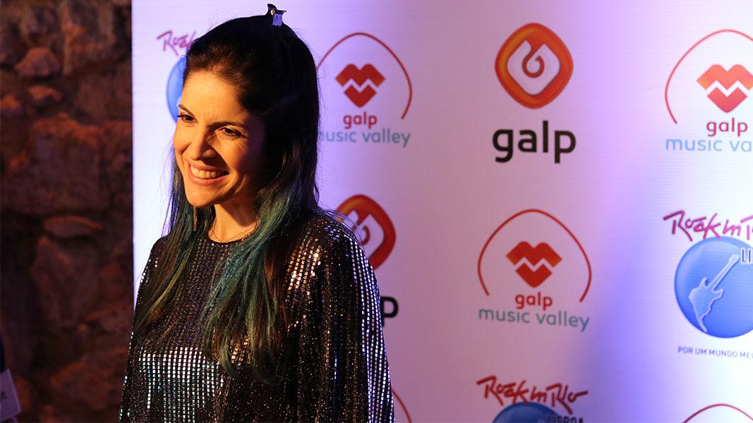 Galp Music Valley no RiR 2020
