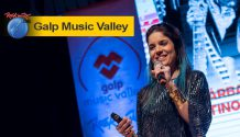 Galp Music Valley no RiR 2020