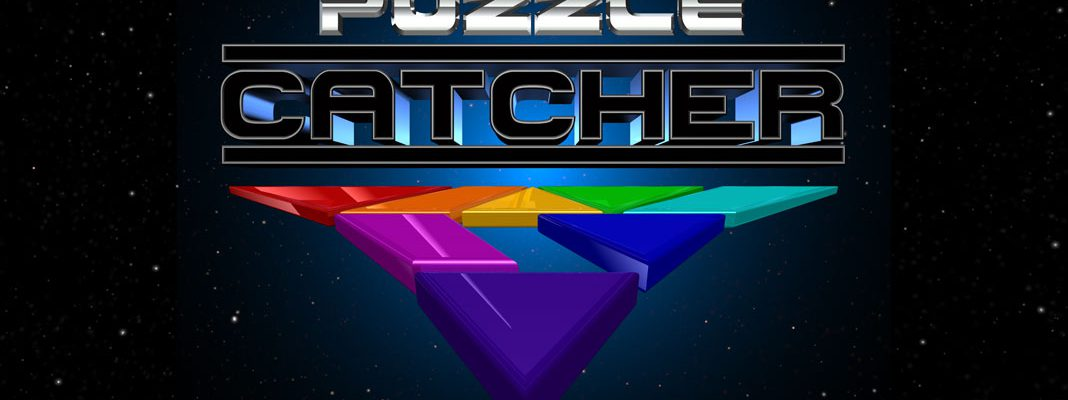 Puzzle Catcher