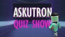 Askutron Quiz Show