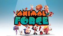 Animal Force