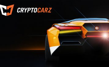 Cryptocarz
