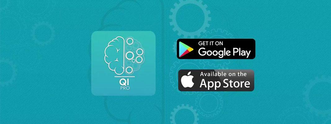QI Pro
