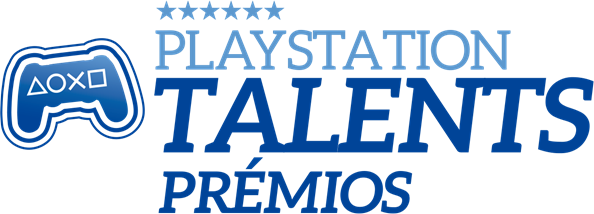 Prémios PlayStation