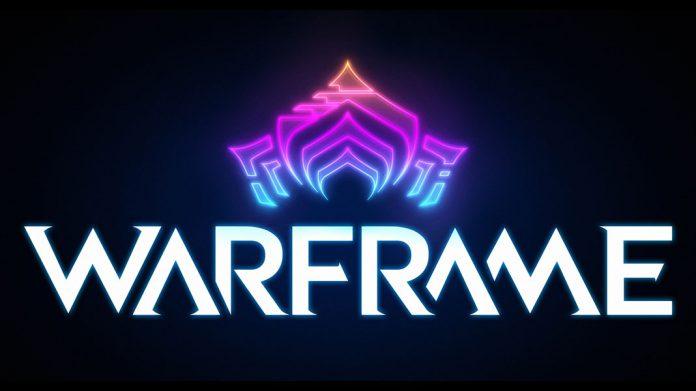 Warframe: Fortuna