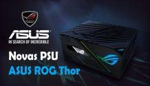 Asus ROG Thor