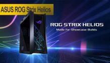 ROG Strix Helios