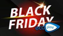 Ecoplay: Black Friday
