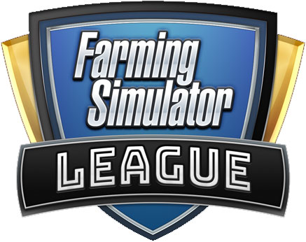 Farming Simulator League 19-20