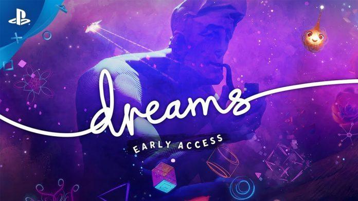 Dreams Creator