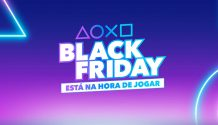 PlayStation Black Friday 2019