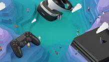 Trailers PlayStation de 2019