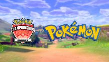 Pokémon Europe International Championships