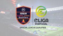 eLiga Portugal