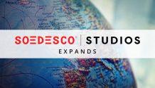 SOEDESCO Studios