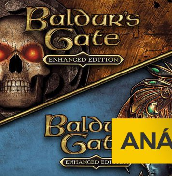 Baldur's Gate: Enhanced Edition I e II