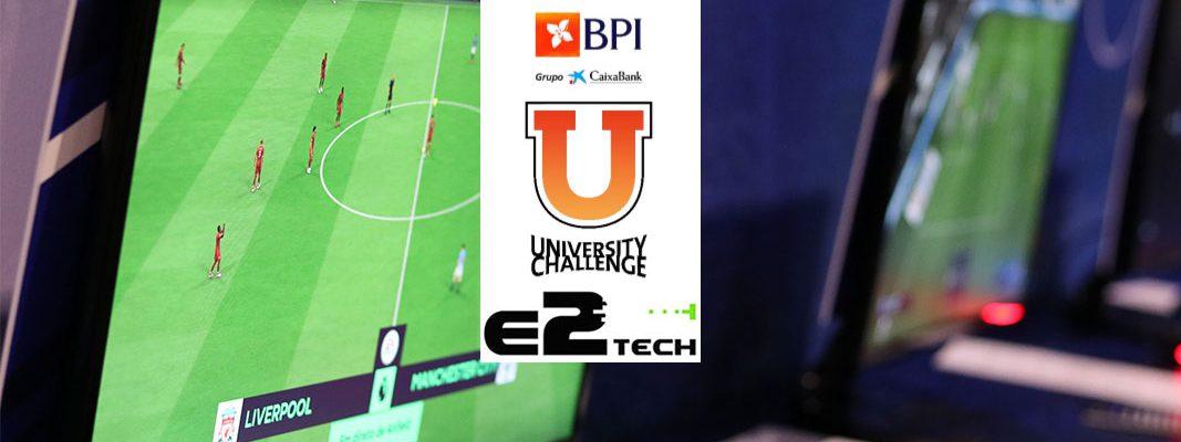 BPI University Challenge