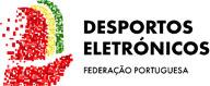 Federação Portuguesa de Desportos Eletrónicos