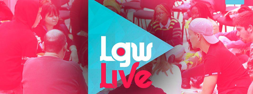 LGW Live 2020