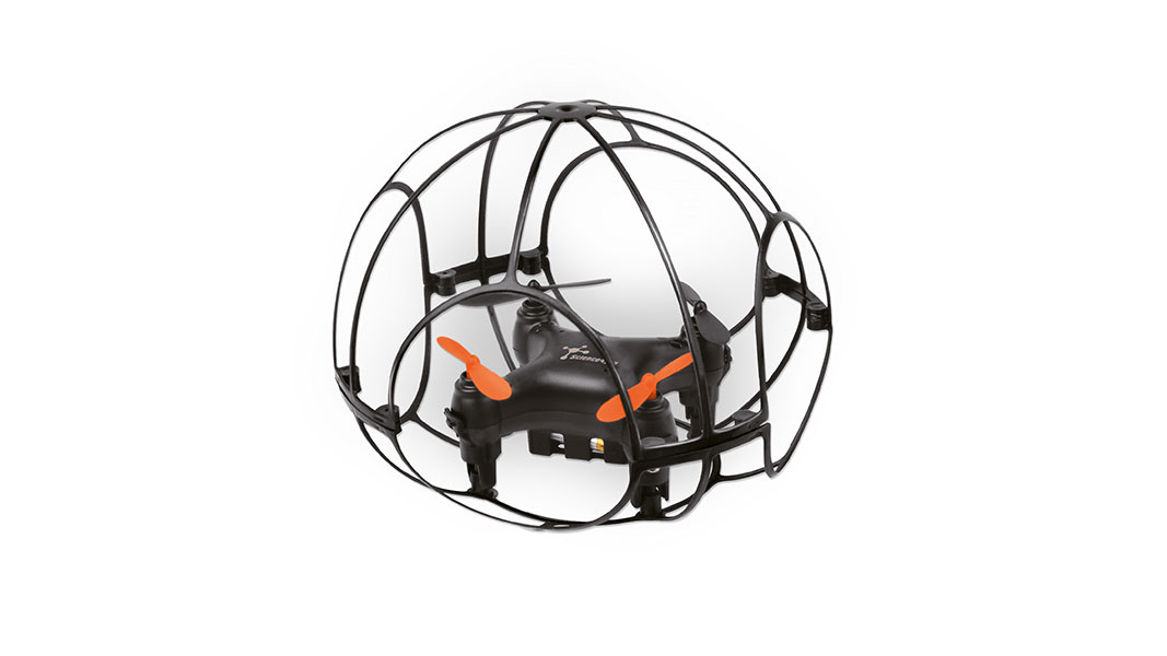 Science4You - Drone4You 360 Indoor