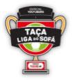 Taça da Liga do Sofá