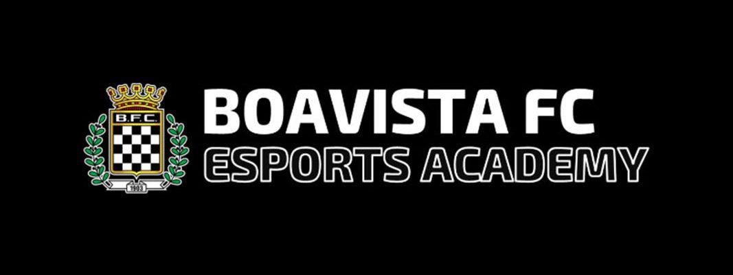 Academia de Esports
