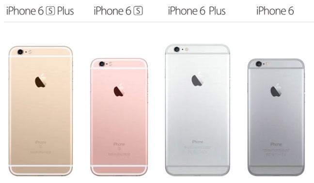 Apple admite piorar desempenho dos iPhones