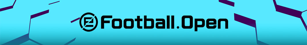 eFootball.League 2020/21