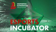 FPDE Esports Incubator