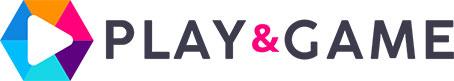 4Play muda de nome para Play&Game