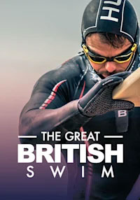The Great British Swim