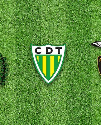 Boavista, Tondela e Portimonense em torneio virtual