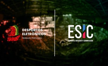 FPDE torna-se membro do ESIC