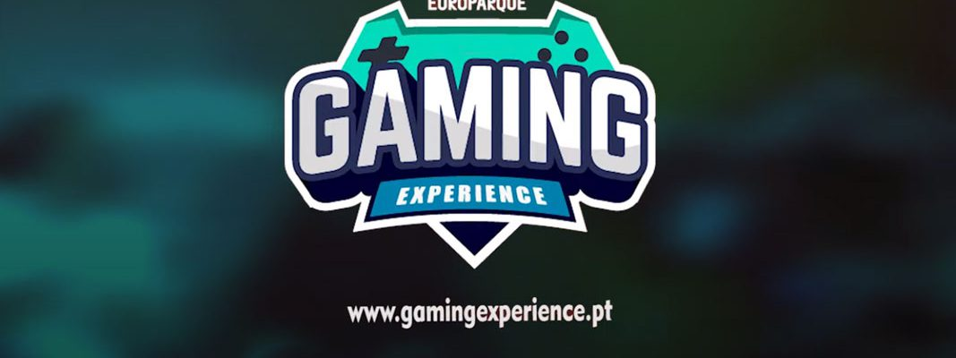 Europarque Gaming Experience