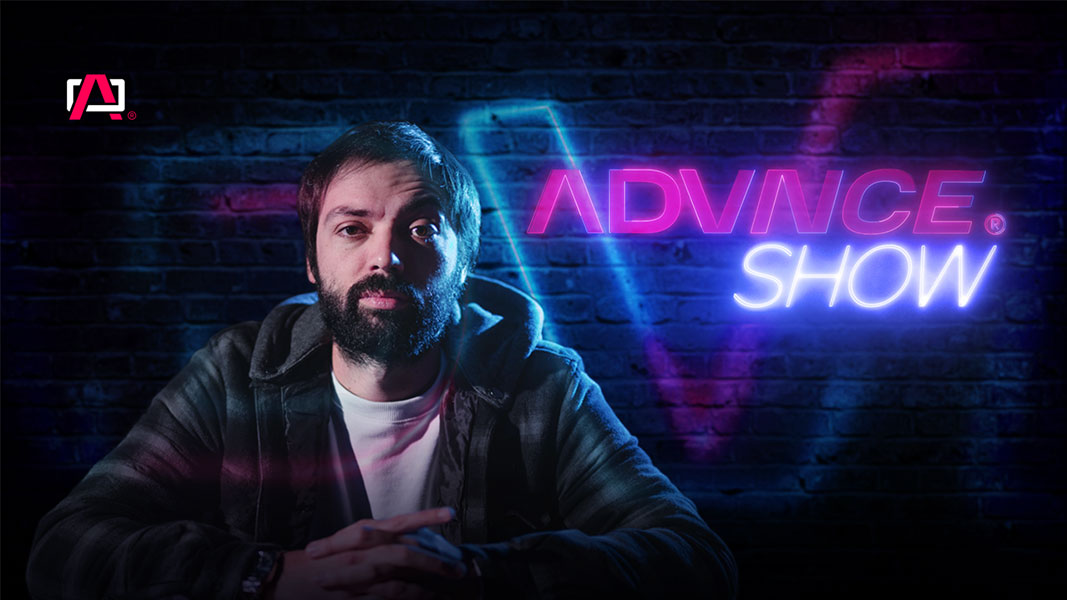 Advnce Show