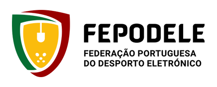 FEPODELE: Federação Portuguesa do Desporto Eletrónico