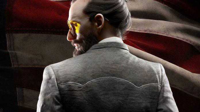 Far Cry 5: Fim de semana grátis no PC