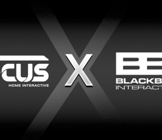 Focus Home Interactive e Blackbird Interactive