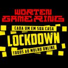 Worten Game Ring Lockdown