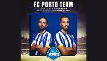 eFCPorto SoccerSoul