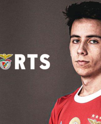 Benfica Esports