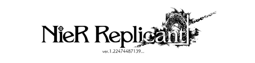 NieR Replicant ver.1.22474487139…