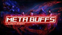 Asus - Meta Buffs
