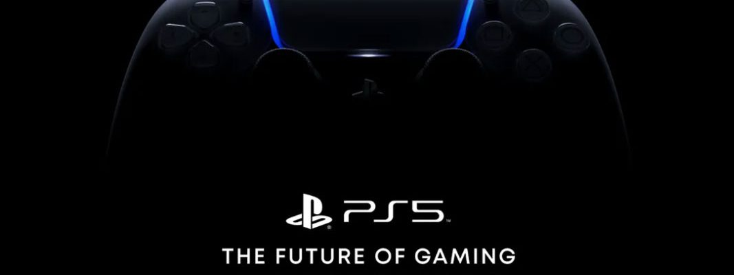 The Future of Gaming on PlayStation 5