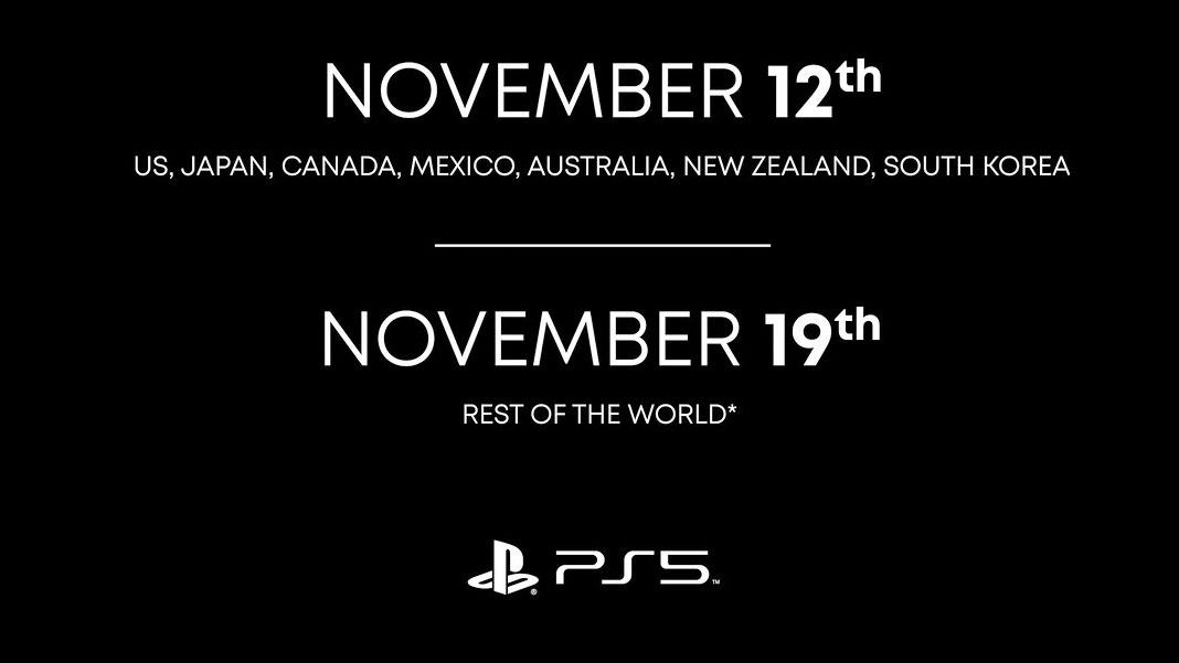 PlayStation 5 e PlayStation 5 Digital Edition