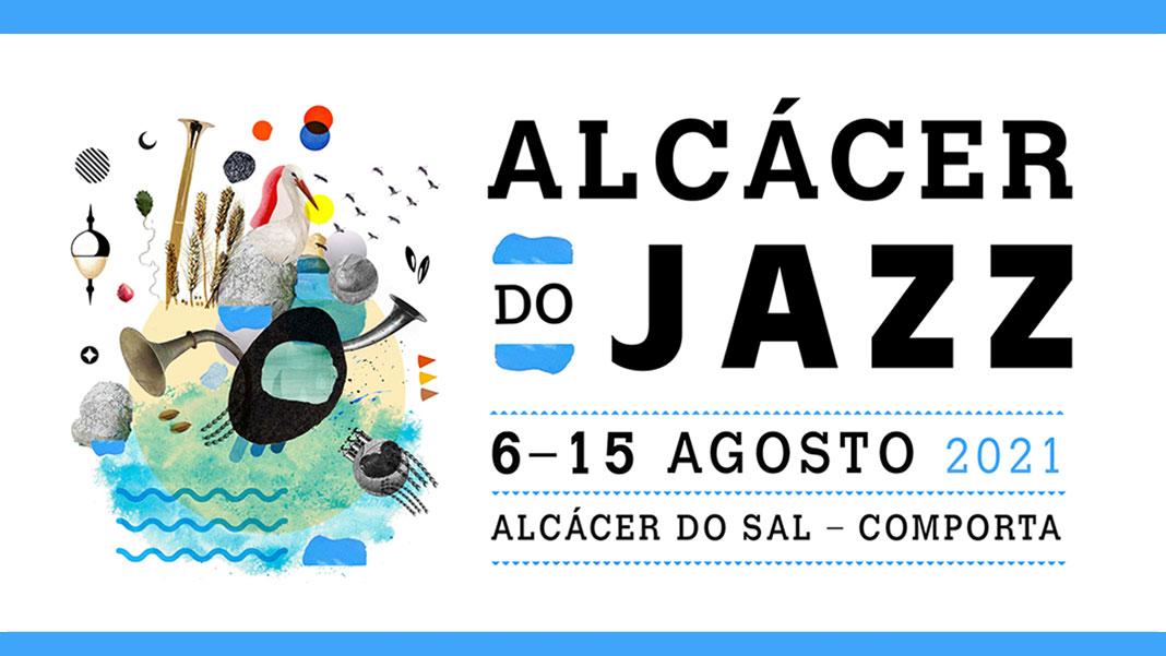 Alcácer do Jazz