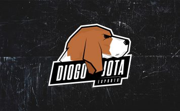 Diogo Jota Esports