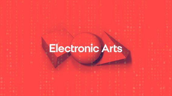 Electronic Arts é vitima de ciberataque
