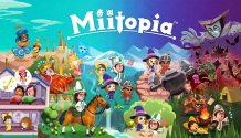 Miitopia